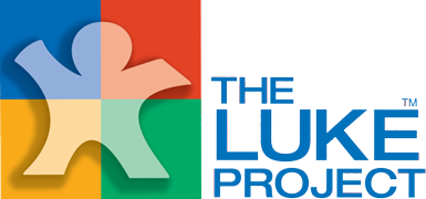 THE LUKE PROJECT